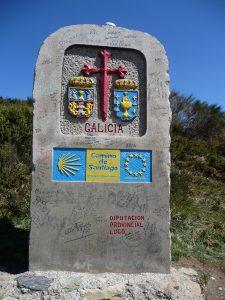Camino de Santiago 2009_1743